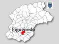 Braga 116.PNG