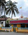 Brahmakumaris Nagamangala.jpg