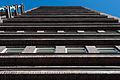 Brahmskontor (Hamburg-Neustadt).Holstenwall.Fassade.29190.ajb.jpg