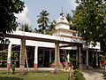 Brajeswari Yogananda Dham - Palpara 2011-10-05 050403.JPG