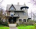 Bramhall House - Portland Oregon.jpg