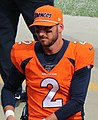 Brandon Allen (American football).JPG