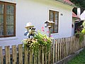 Branov-Luh ev. č. 079.jpg