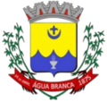 Brasão Água Branca.png