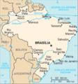 Brasiliekaart.png