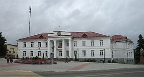 Braslav city house2.jpg