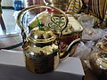 Brass Products for Indian Wedding 10.jpg