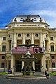 Bratislava - Slovak National Theatre - View ENE.jpg
