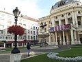 Bratislava Divadlo.jpg
