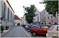 Braunau (71).jpg