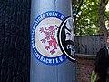 Braunschweig-FCEB.jpg