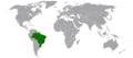 Brazil East Timor Locator.png