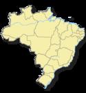 Алту-Санту (Бразилия)