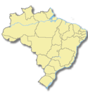 Ретироландия (Бразилия)