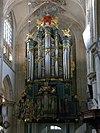 breda-liebfrauenkirche58611