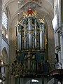 Breda-Liebfrauenkirche58611.jpg