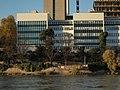 Breite, Basel, Switzerland - panoramio (14).jpg