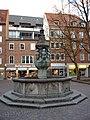 Bremen Center 13.JPG