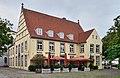 Bremen Vegesack Havenhaus 2013.jpg
