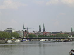 Bremen Weser 0040.JPG
