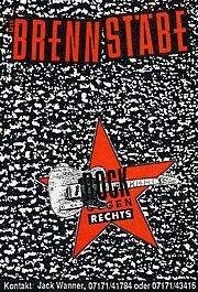 Brennstaebe-Plakat-1983