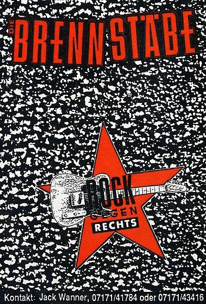 File:Brennstaebe-Plakat-1983.jpg