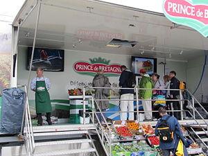 Brest2012 Terres et mers-Prince de Bretagne (3).JPG