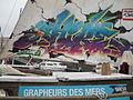 Brest 2012 - Sourire avec le PL Le Gouill 03.JPG