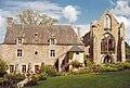 Bretagne Beauport Abbaye 02.jpg