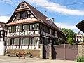 Breuschwickersheim rPrincipale 58.JPG