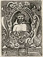 Breve epítome de la prodigiosa vida muerte y raras maravillas del... P. Pedro Urraca de la Santísima Trinidad Manuscrito 4.jpg