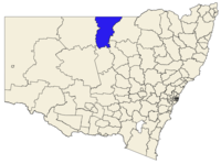 Brewarrina LGA in NSW.png