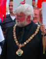 Brian Biggs, Mayor of Redcar and Cleveland.png