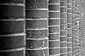 Brick (14579946108).jpg