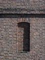 Brick Detail on High Street - geograph.org.uk - 1294333.jpg