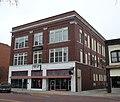 Brickhouse Saloon, Shawnee, Oklahoma.jpg