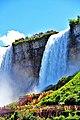 Bridal Veil Falls - panoramio (1).jpg