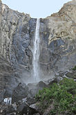 Bridalveil fall 2010.JPG