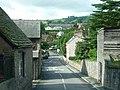 Bridge Street, Clun - geograph.org.uk - 1540962.jpg