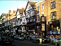 Bridge Street Chester - geograph.org.uk - 101898.jpg