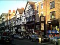 Bridge Street Chester - geograph.org.uk - 101898.jpg