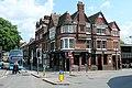 Bridge Street junction - geograph.org.uk - 1329505.jpg