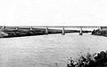 Bridge Vaalrivier (permanent).jpg