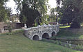 Bridge at northern end of Walpole Park.jpg