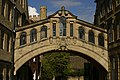 Bridge of Sighs Oxford.jpg