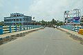 Bridge over Ramnagar Canal - Contai-Digha Road - NH 116B - East Midnapore 2015-05-02 9306.JPG