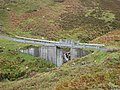 Bridge over the Allt an Fheidh - geograph.org.uk - 60953.jpg