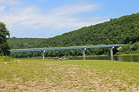 Bridge over the Susquehanna River at West Falls.jpg