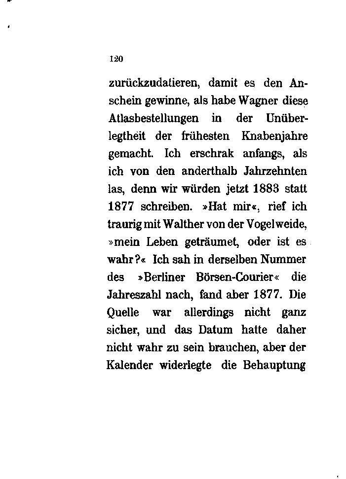 Seitebriefe Richard Wagners An Eine Putzmacherinpdf136 Wikisource
