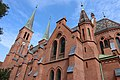 Brigitta-Kirche, Wien 20 15.jpg